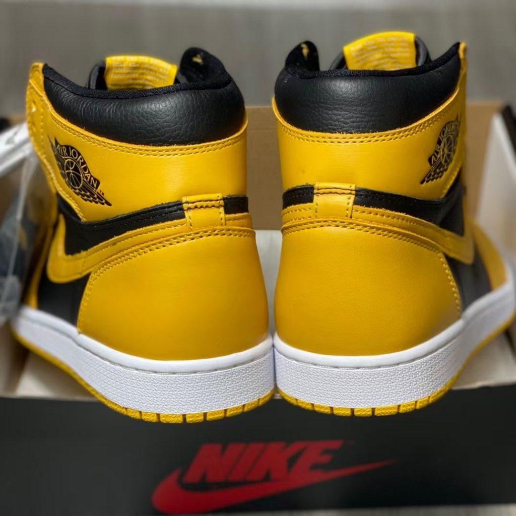 Air-Jordan-1-Pollen-Release-Date-555088-701-6