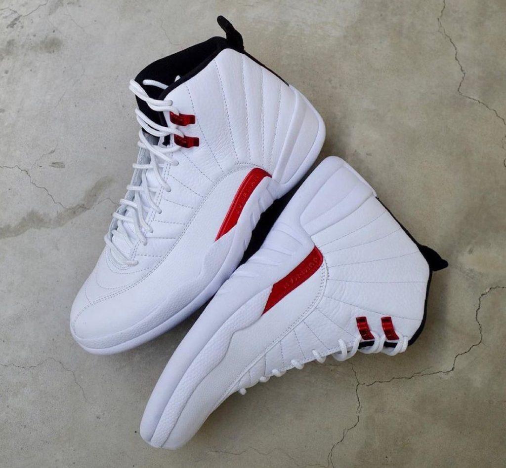 Air-Jordan-12-Twist-White-Red-Black-CT8013-106-Release-Date