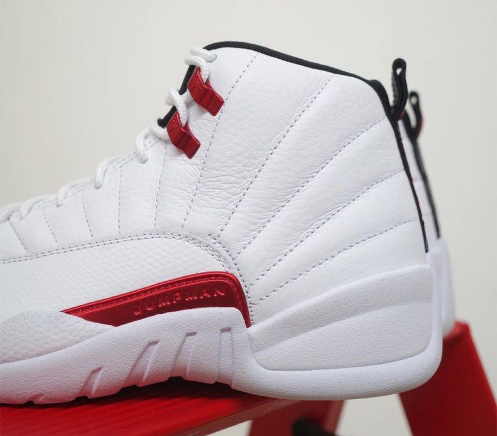 Air-Jordan-12-Twist-White-Red-Black-CT8013-106-Release-Date-2