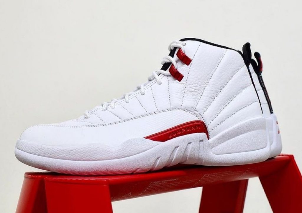 Air-Jordan-12-Twist-White-Red-Black-CT8013-106-Release-Date-3