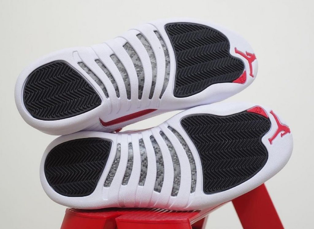 Air-Jordan-12-Twist-White-Red-Black-CT8013-106-Release-Date-5