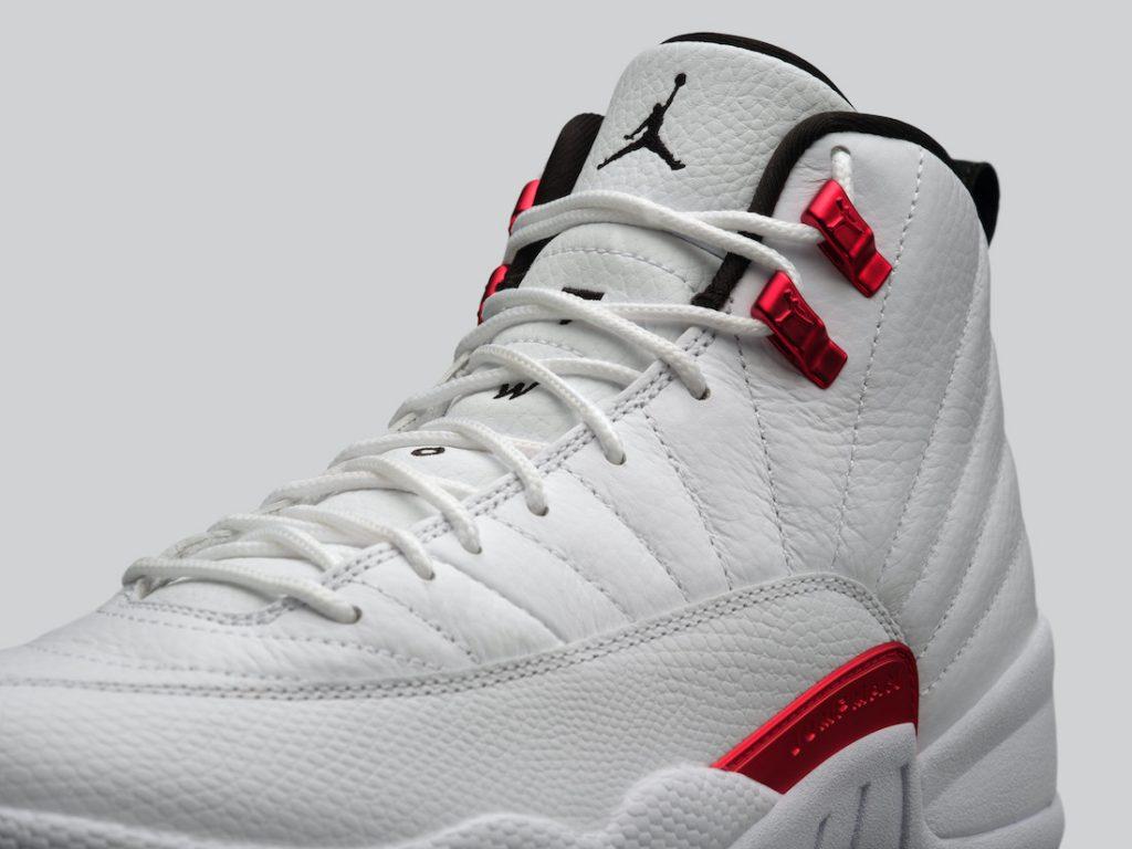 Air-Jordan-12-Twist-White-University-Red-CT8013-106-Release-Date-2