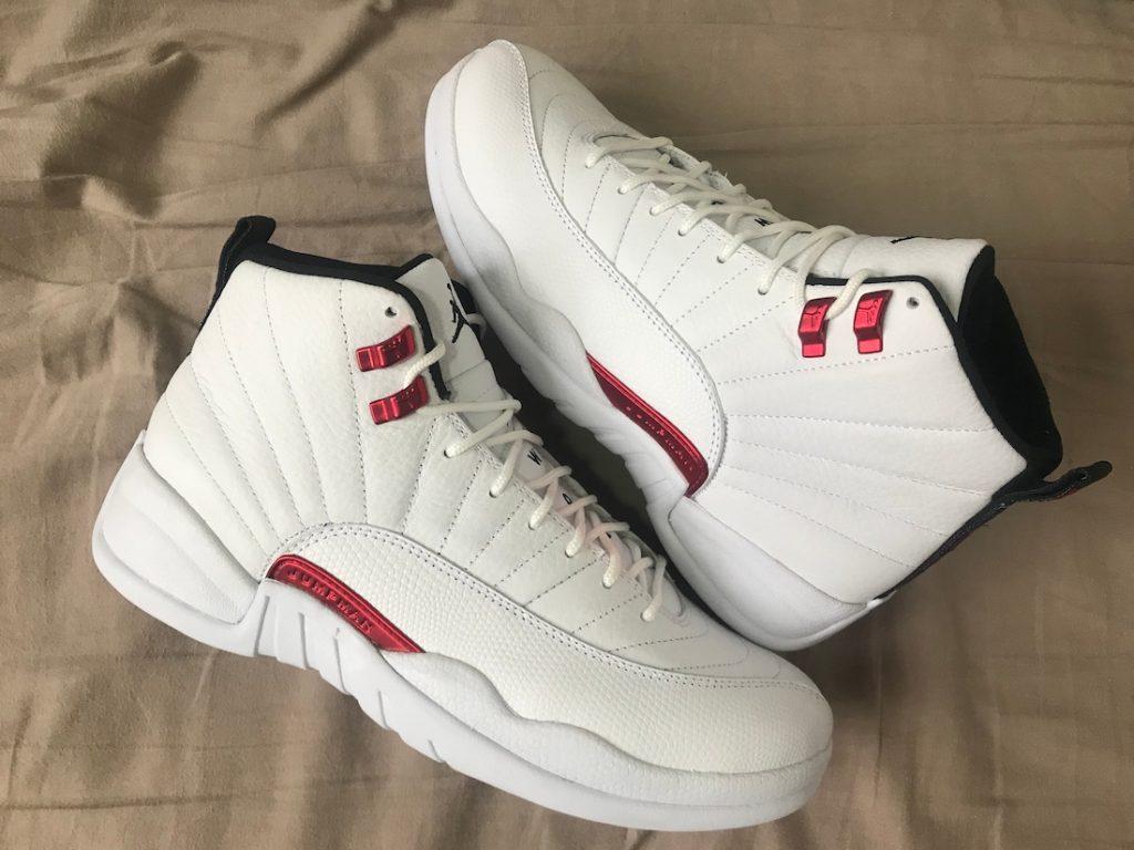 Air-Jordan-12-Twist-White-University-Red-CT8013-106-Release-Date-4