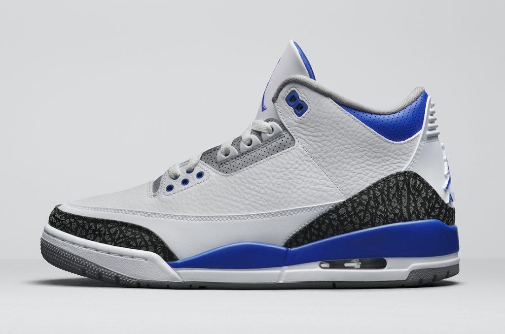 Air-Jordan-3-Retro-Racer-Blue-CT8532-145-Release-Date-1