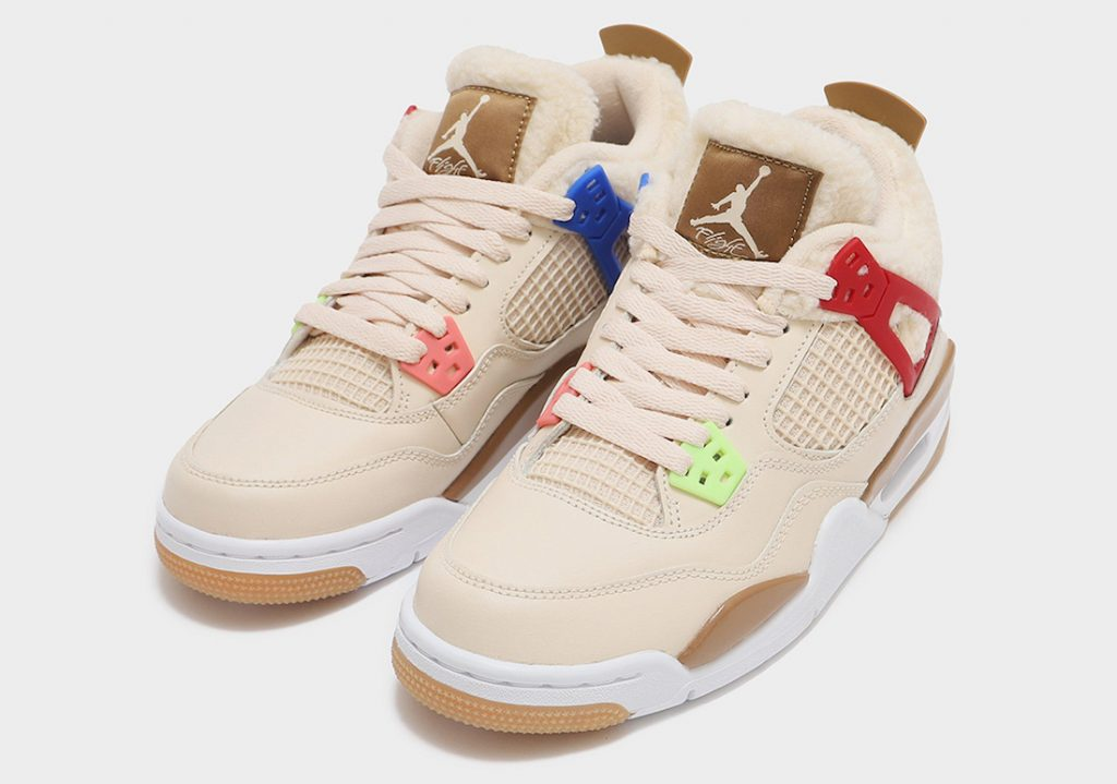 Air-Jordan-4-GS-Where-The-Wild-Things-Are-Release-Date-Price-1