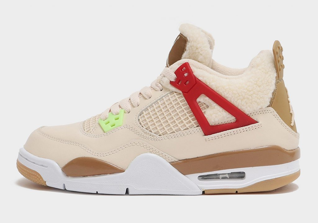 Air-Jordan-4-GS-Where-The-Wild-Things-Are-Release-Date-Price