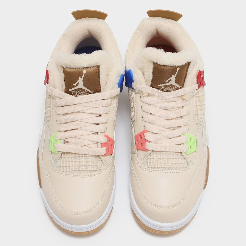 Air-Jordan-4-GS-Where-The-Wild-Things-Are-Release-Date-Price-2