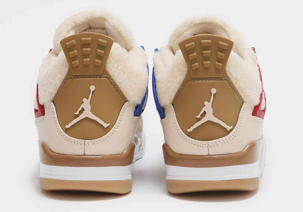 Air-Jordan-4-GS-Where-The-Wild-Things-Are-Release-Date-Price-3