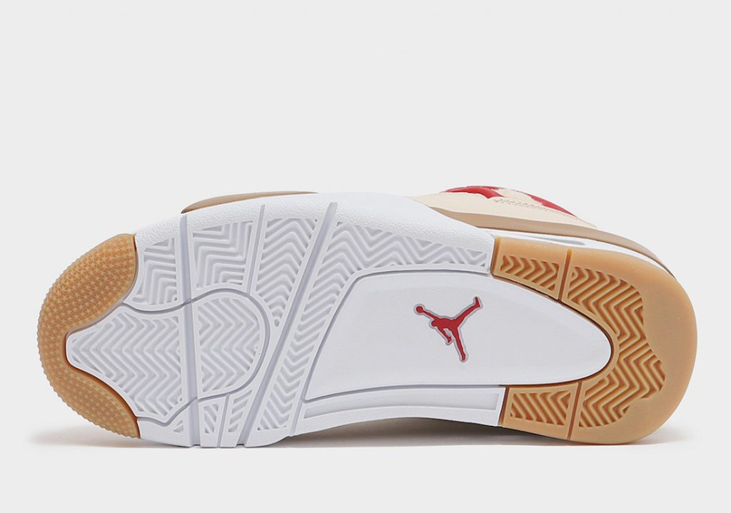 Air-Jordan-4-GS-Where-The-Wild-Things-Are-Release-Date-Price-4