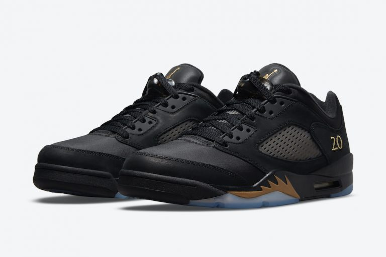 Air-Jordan-5-Low-Wings-Class-of-2020-2021-Release-Date