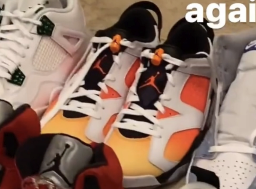 Air-Jordan-6-Low-day-of-the-dead-White-Black-Tour-Yellow-Total-Orange-DC1048-110-Release-Date