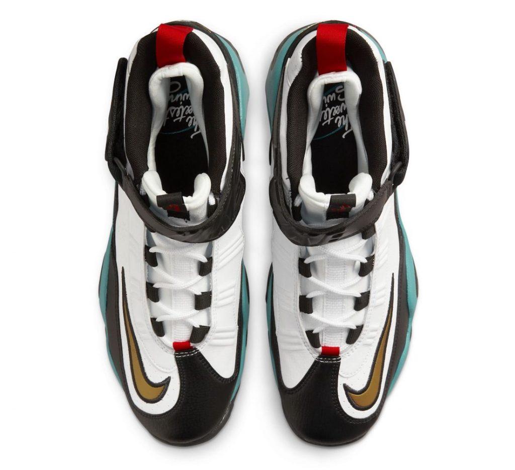 Nike-Air-Griffey-Max-1-Swingman-Release-Date-1