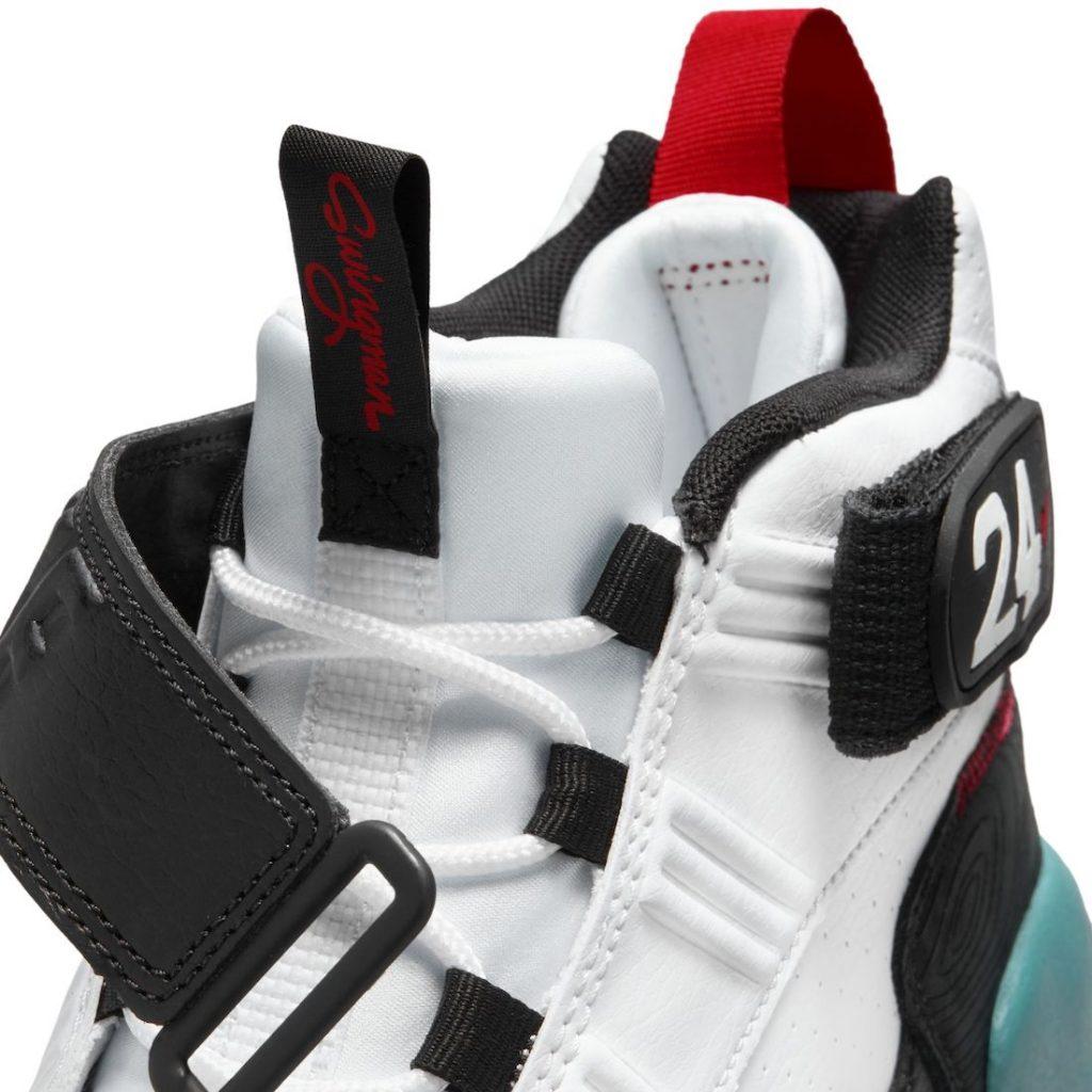 Nike-Air-Griffey-Max-1-Swingman-Release-Date-2