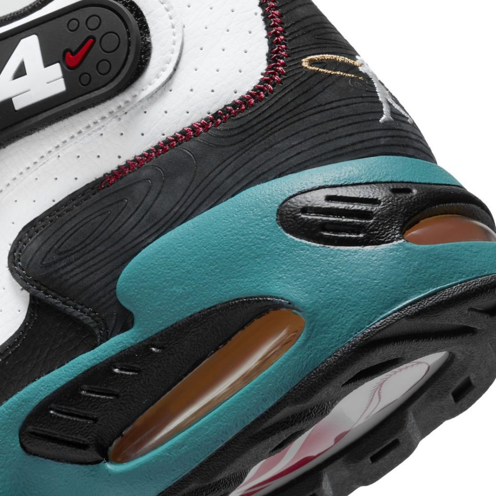 Nike-Air-Griffey-Max-1-Swingman-Release-Date-4