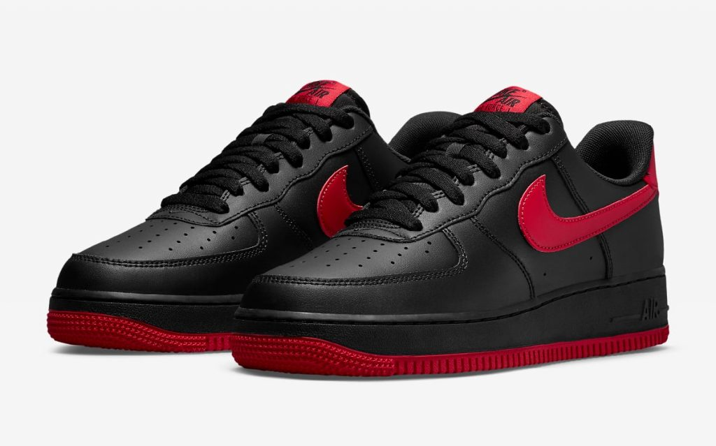 nike-air-force-1-low-bred-black-red-dc2911-001-release-date-1