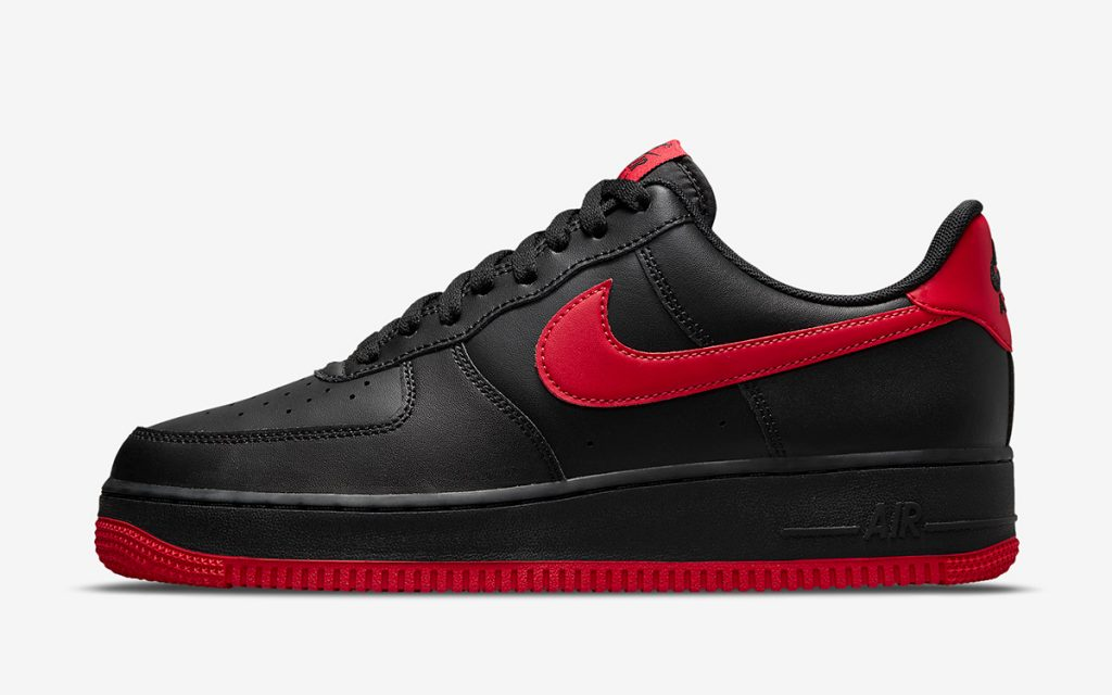 nike-air-force-1-low-bred-black-red-dc2911-001-release-date