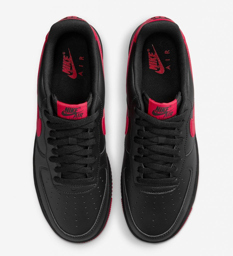 air-force-1-low-bred-black-red-dc2911-001-release-date-4