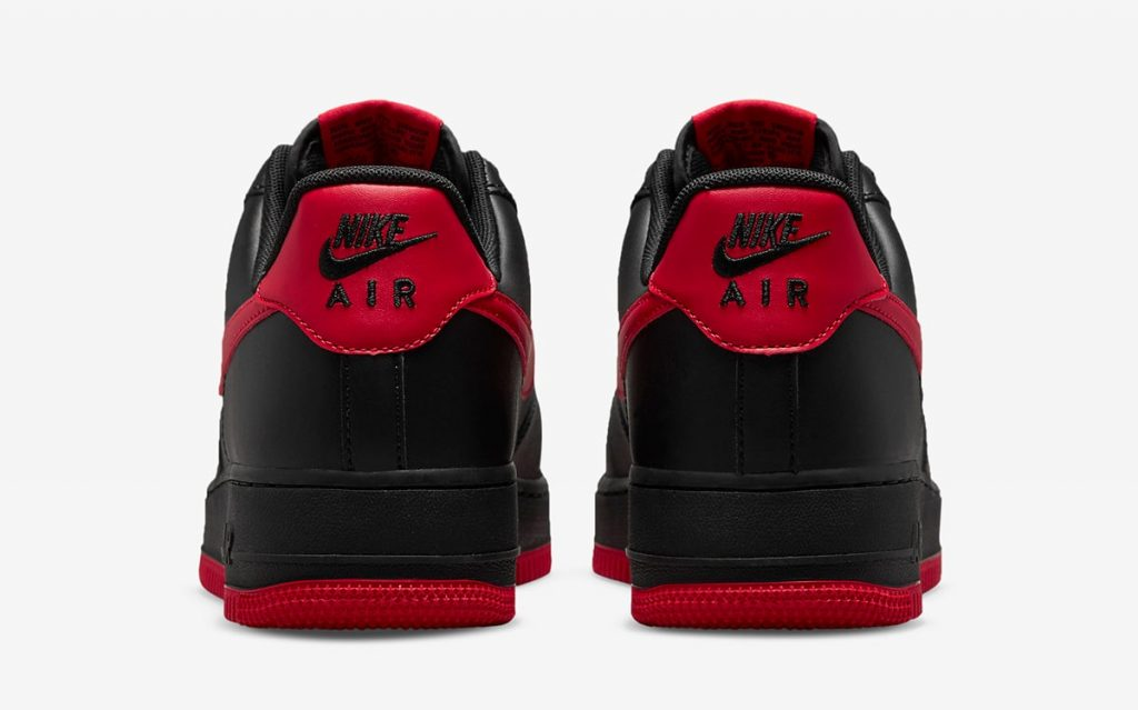 air-force-1-low-bred-black-red-dc2911-001-release-date-5