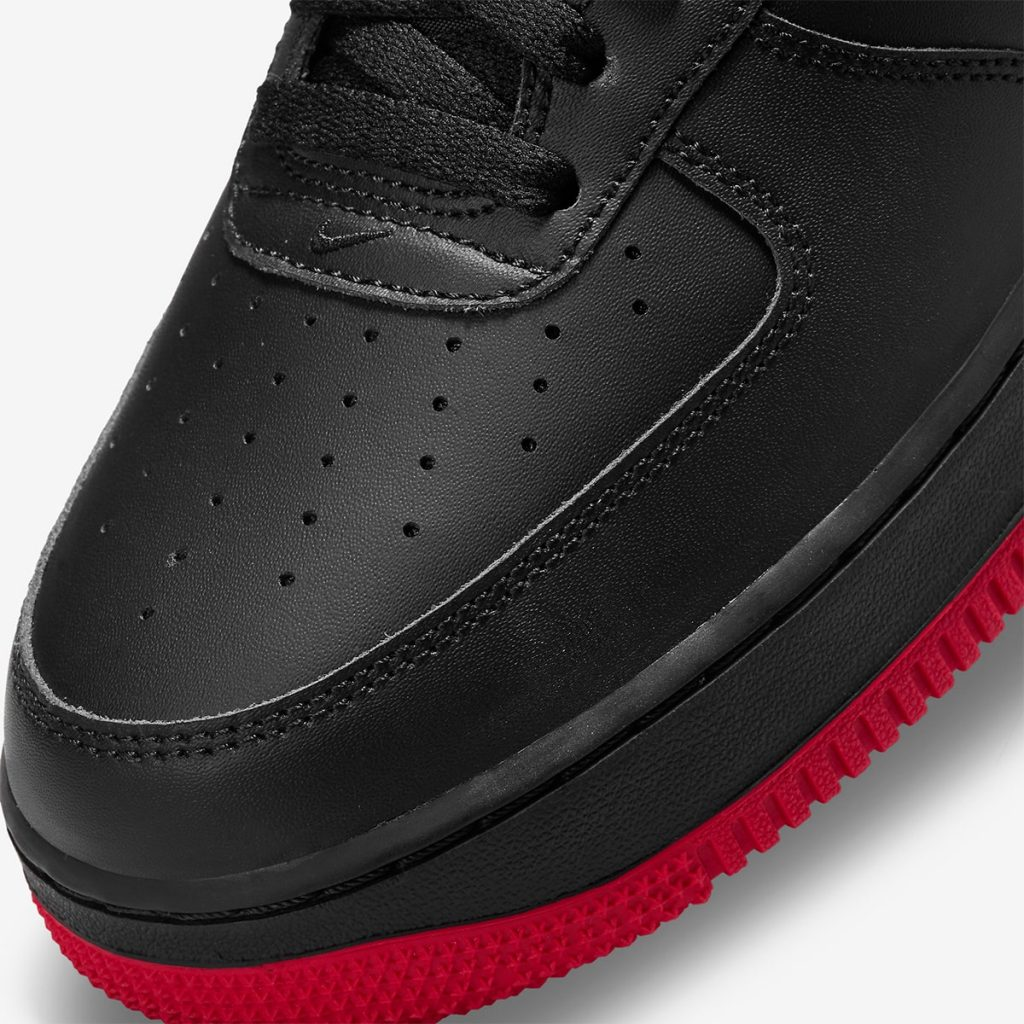 air-force-1-low-bred-black-red-dc2911-001-release-date-7