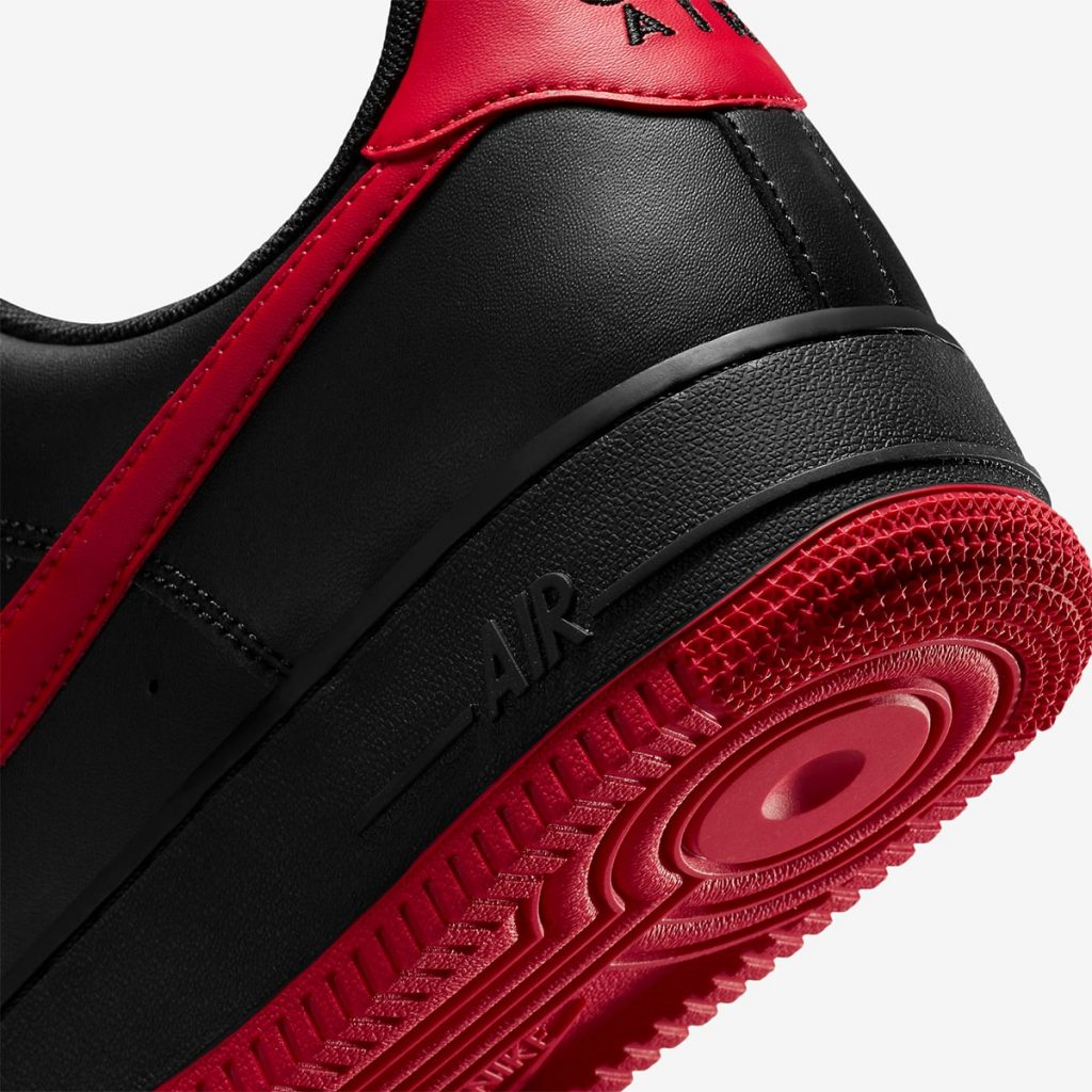 air-force-1-low-bred-black-red-dc2911-001-release-date-8