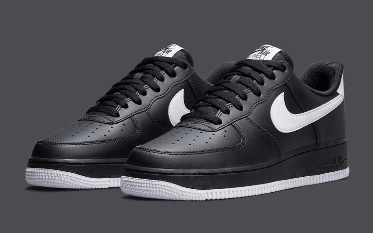Nike-air-force-1-low-tuxedo-dc2911-002-release-date-1