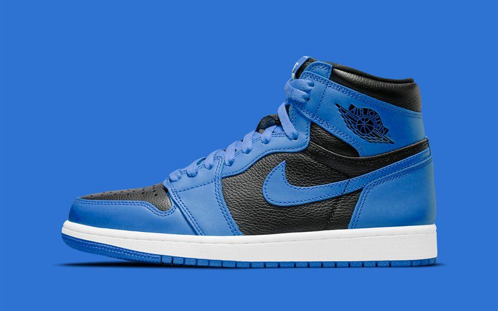air-jordan-1-high-og-dark-marina-blue-555088-404-release-date