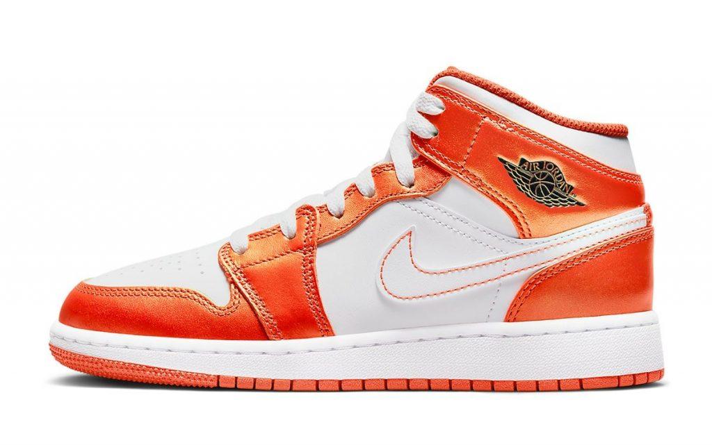 air-jordan-1-mid-GS-metallic-orange-white-dm4228-800-release-date-2