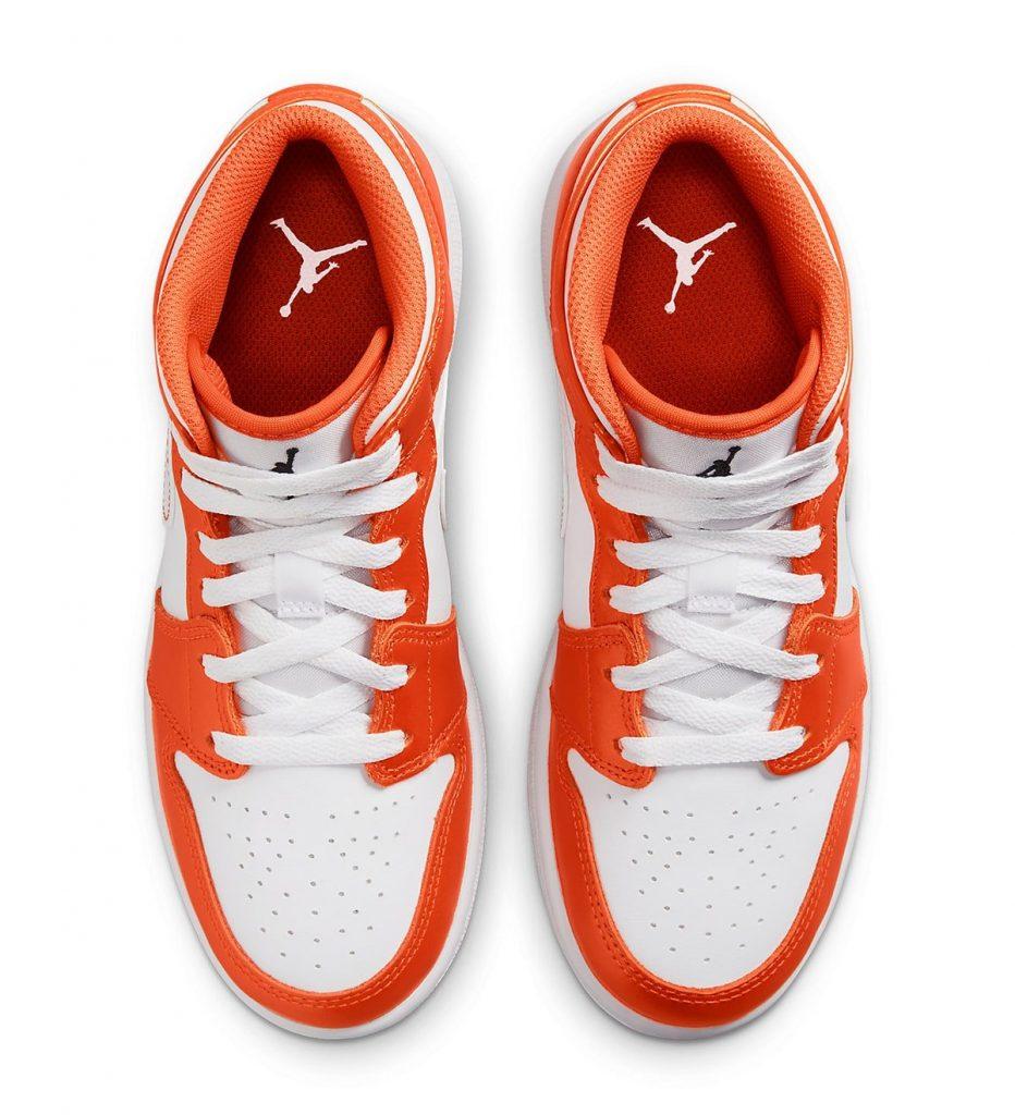 air-jordan-1-mid-metallic-orange-white-dm4228-800-release-date-4