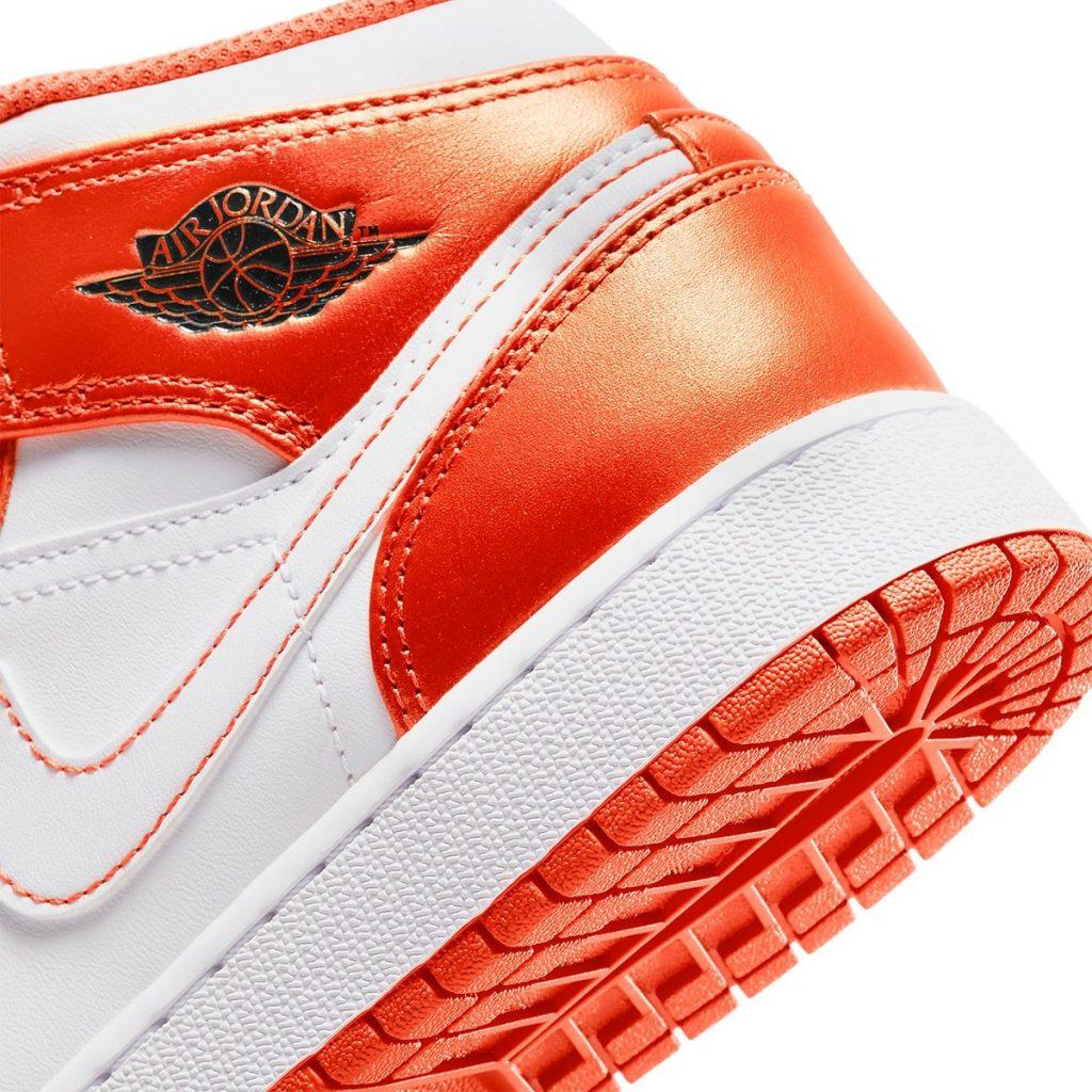 air-jordan-1-mid-metallic-orange-white-dm4228-800-release-date-7
