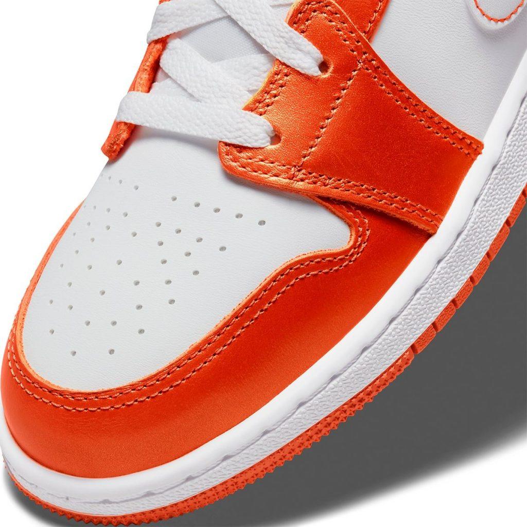 air-jordan-1-mid-metallic-orange-white-dm4228-800-release-date-8