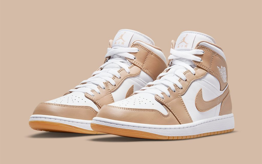 air-jordan-1-mid-hemp-tan-white-gum-554724-271-release-date