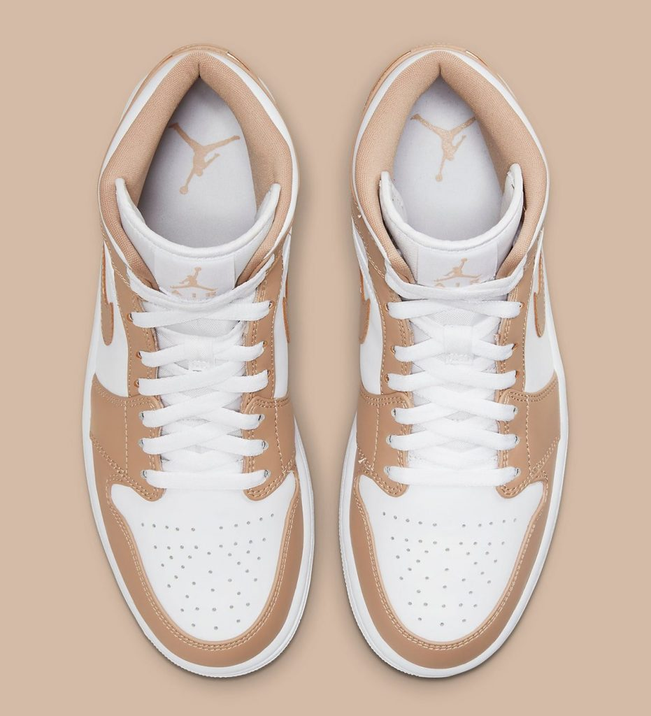 air-jordan-1-mid-tan-white-gum-554724-271-release-date-4