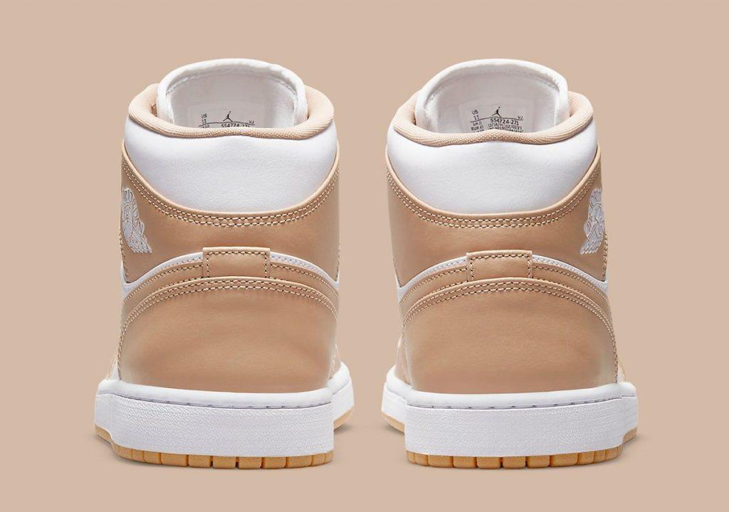 air-jordan-1-mid-tan-white-gum-554724-271-release-date-5