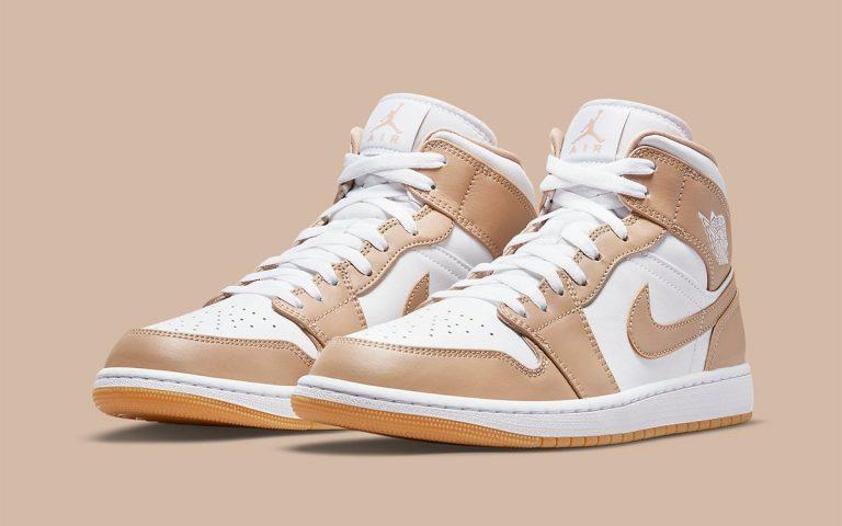 air-jordan-1-mid-sesame-tan-white-gum-554724-271-release-date