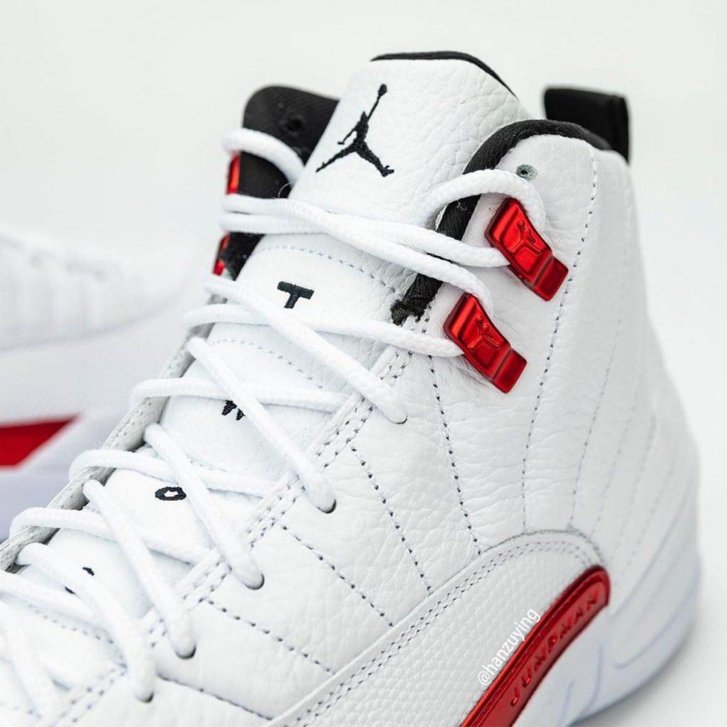 air-jordan-12-twist-white-red-black-ct8013-106-release-date-10