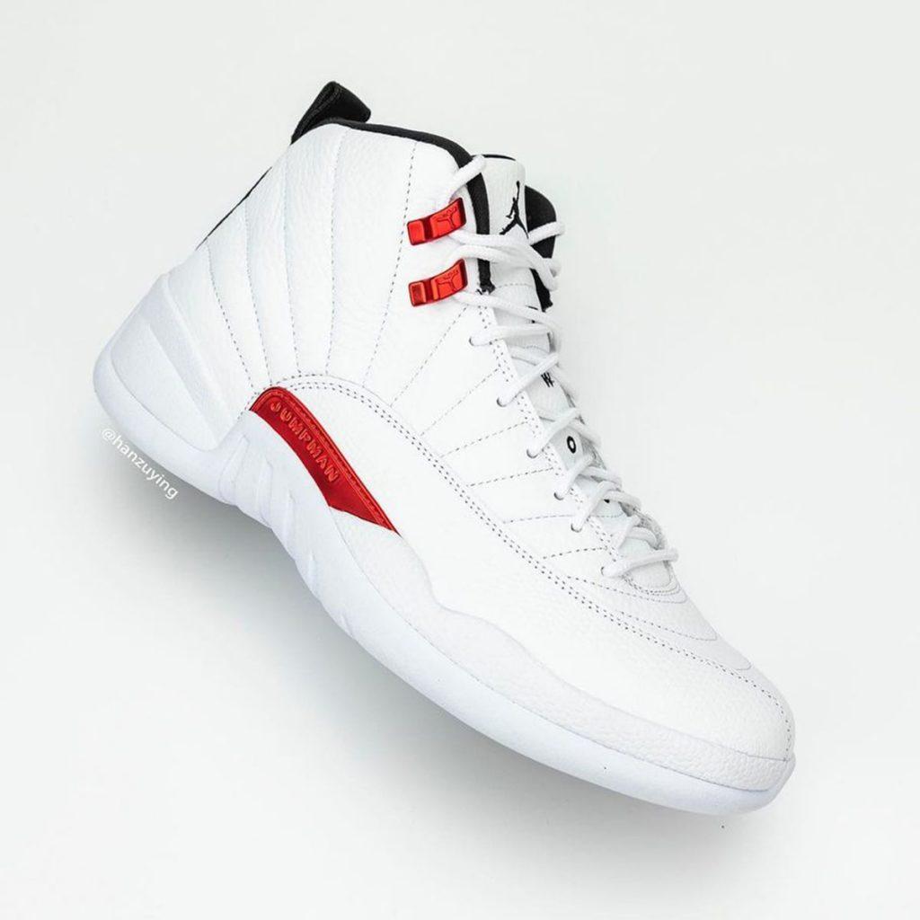 air-jordan-12-twist-white-red-black-ct8013-106-release-date-4