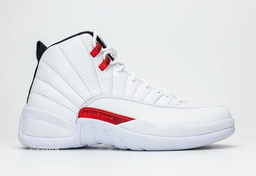 air-jordan-12-twist-white-red-black-ct8013-106-release-date-6