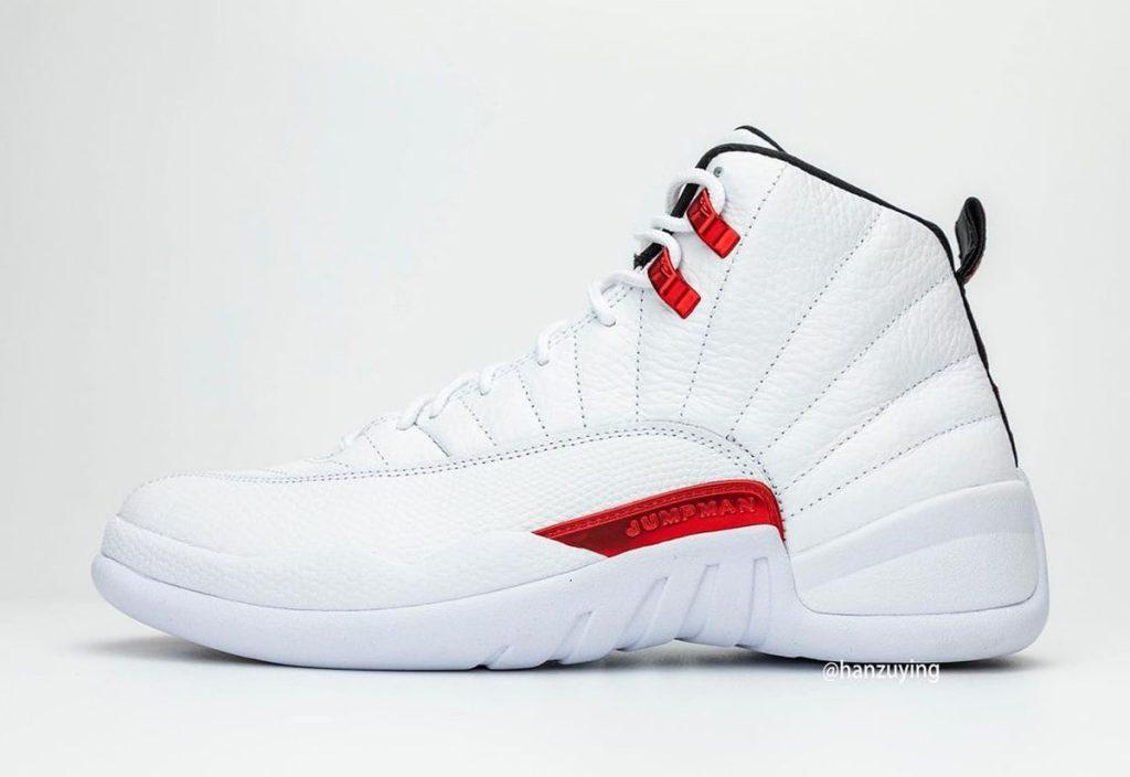 air-jordan-12-twist-white-red-black-ct8013-106-release-date-7