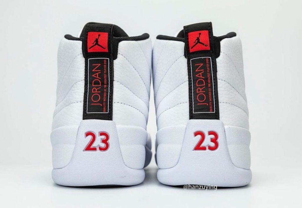 air-jordan-12-twist-white-red-black-ct8013-106-release-date-8