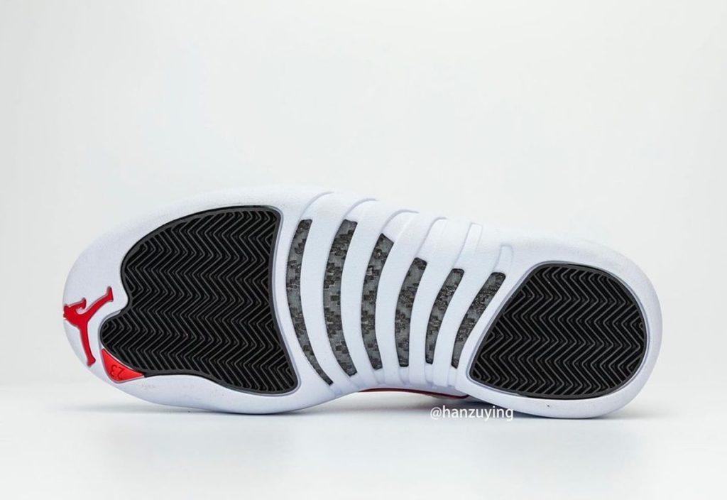 air-jordan-12-twist-white-red-black-ct8013-106-release-date-9