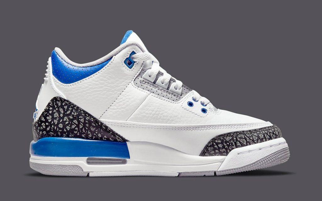 air-jordan-3-racer-blue-ct8532-145-release-date-3