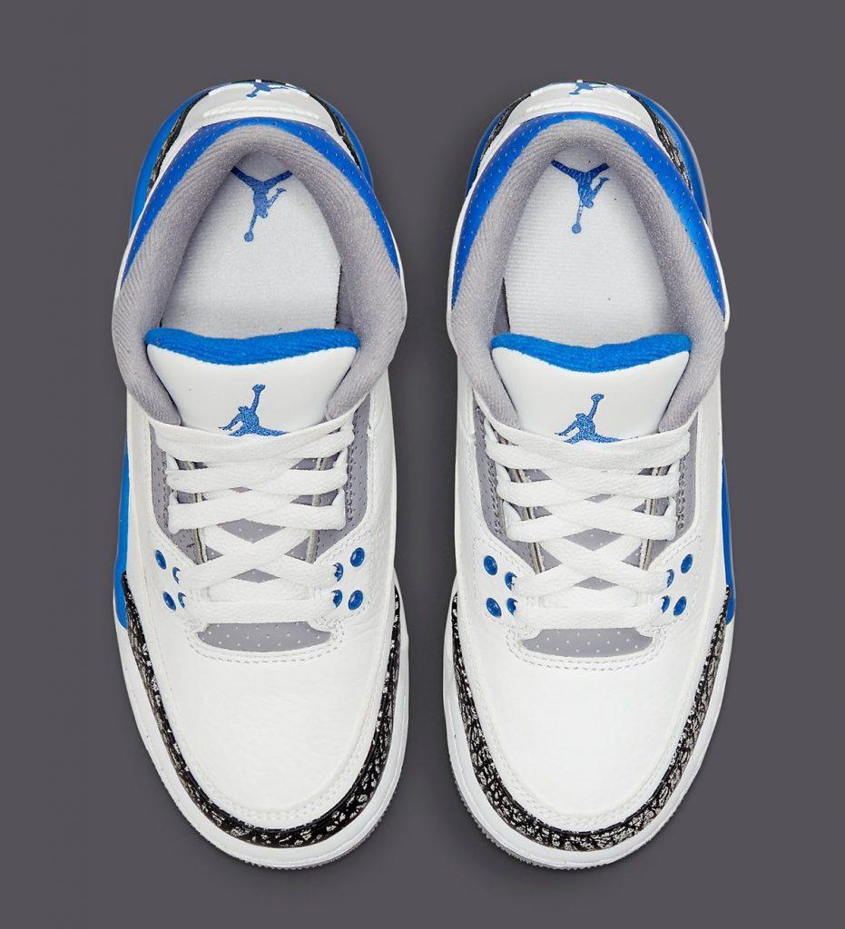 air-jordan-3-racer-blue-ct8532-145-release-date-4