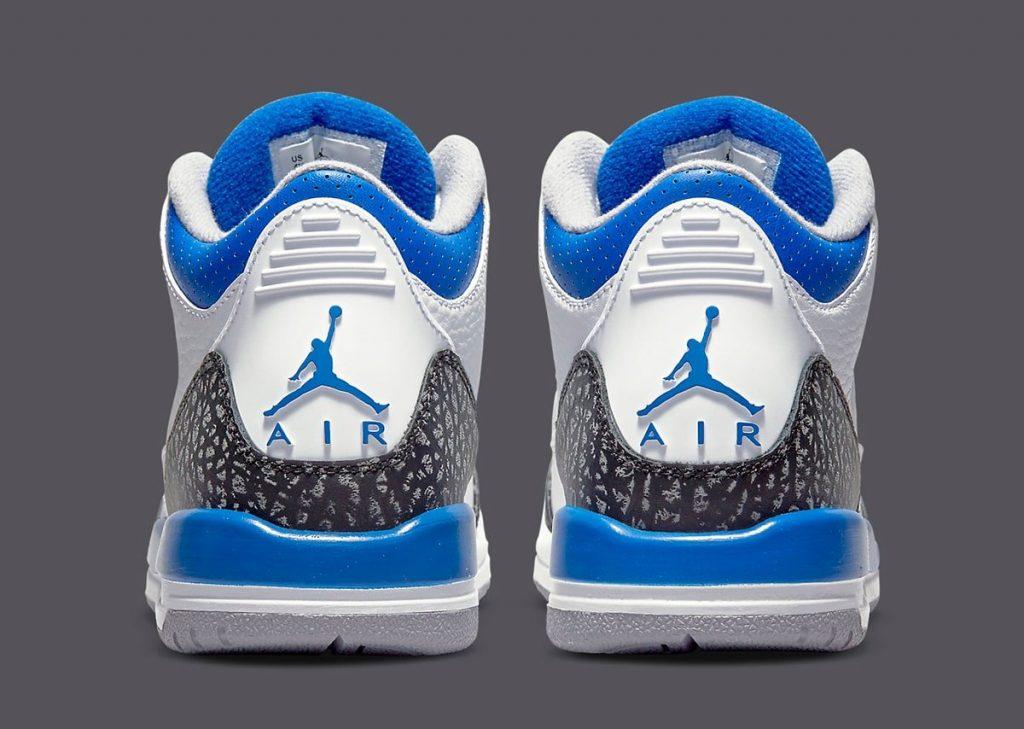 air-jordan-3-racer-blue-ct8532-145-release-date-5