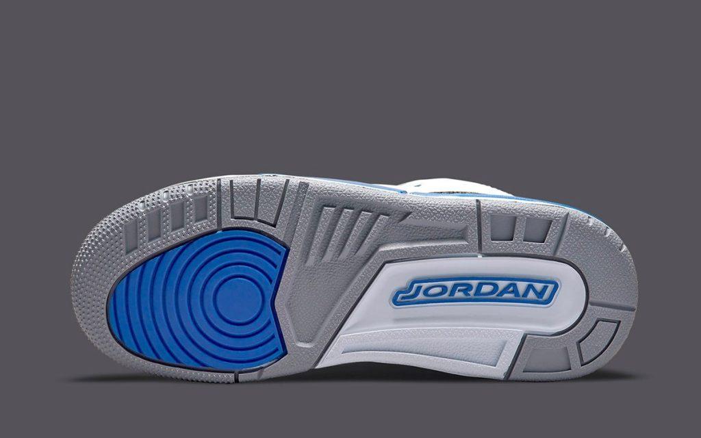 air-jordan-3-racer-blue-ct8532-145-release-date-6