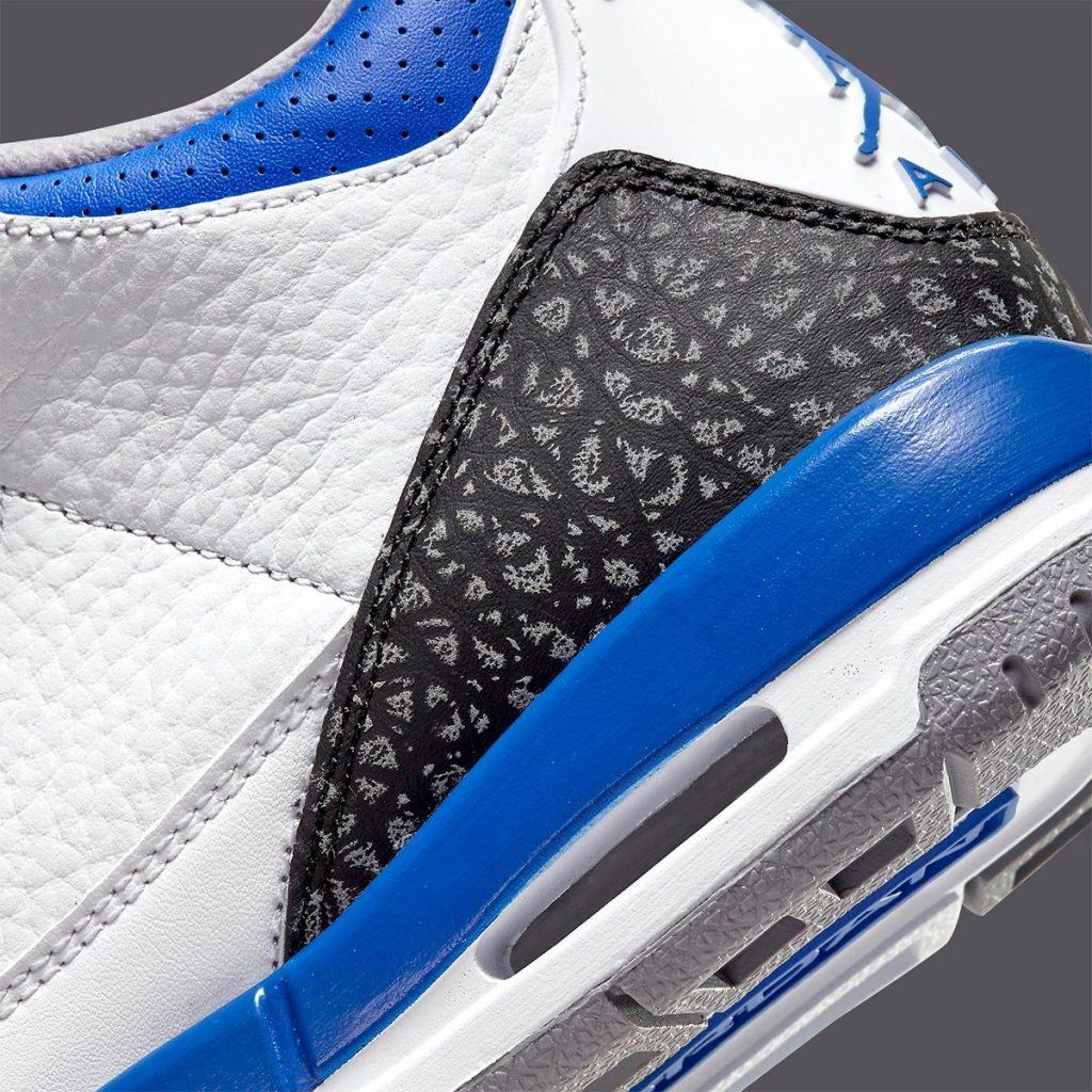 air-jordan-3-racer-blue-ct8532-145-release-date-8