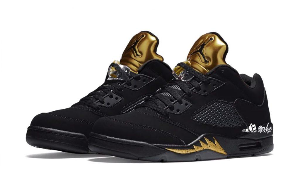 air-jordan-5-low-black-metallic-gold-release-date-may-2021
