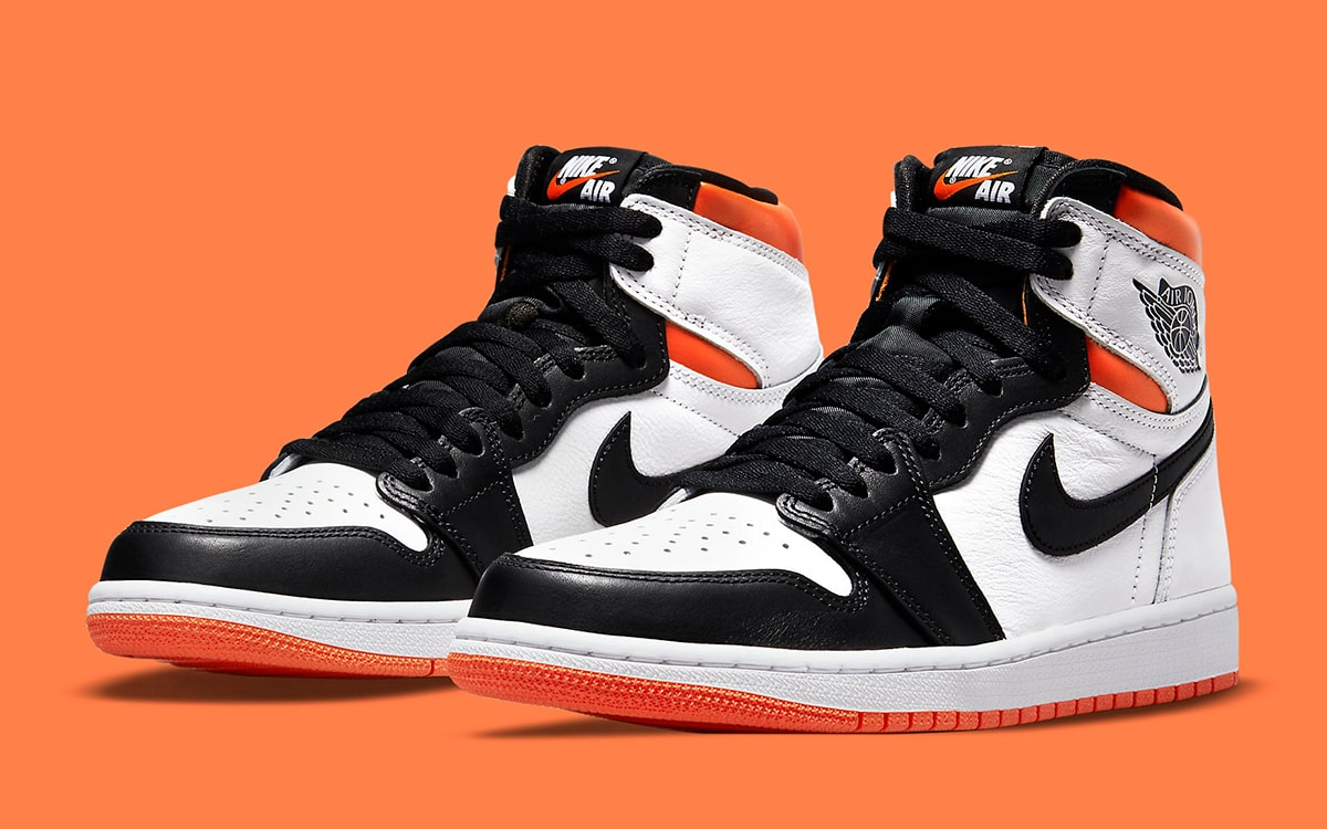 electro-orange-air-jordan-1-sbb-4-0-555088-180-release-date-1-3