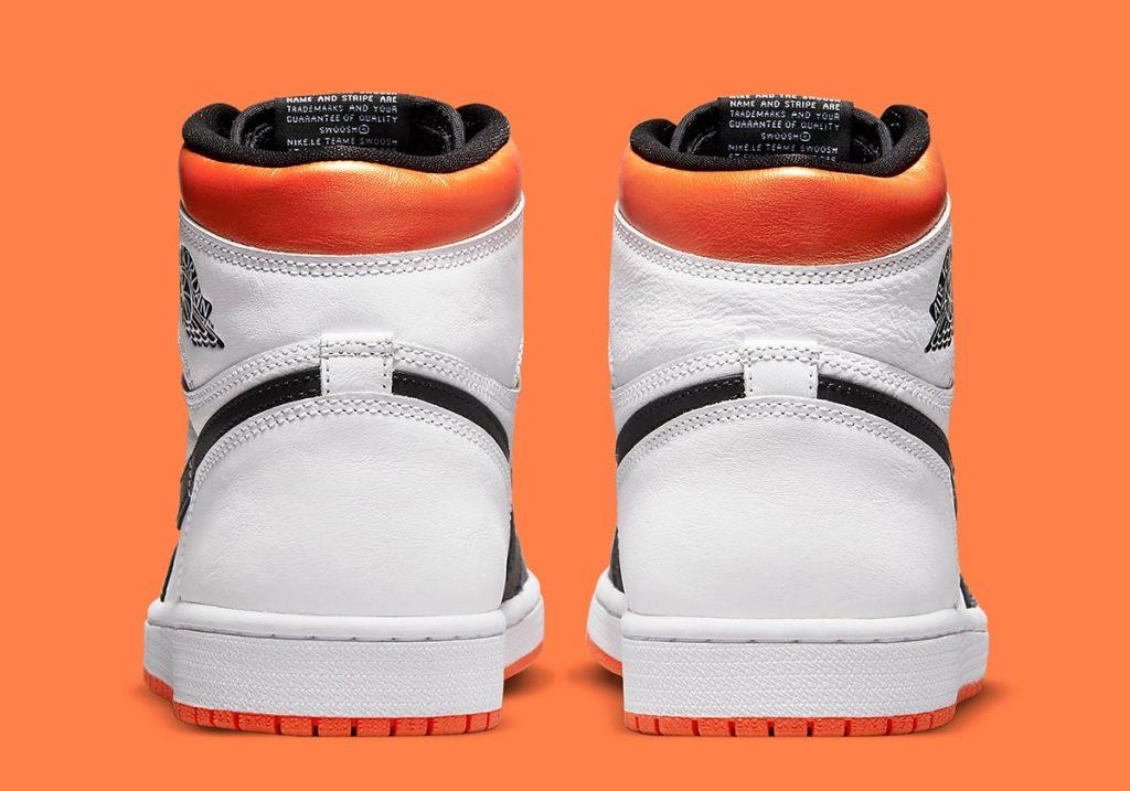 electro-orange-air-jordan-1-sbb-4-0-555088-180-release-date-5