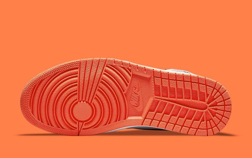 electro-orange-air-jordan-1-sbb-4-0-555088-180-release-date-6