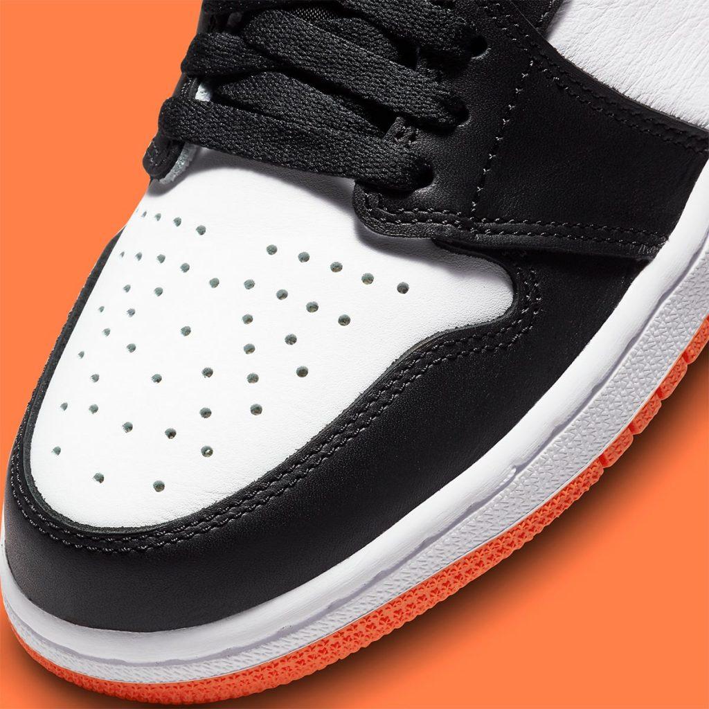 electro-orange-air-jordan-1-sbb-4-0-555088-180-release-date-7